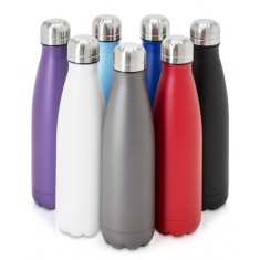 Regent Insulated Bottle