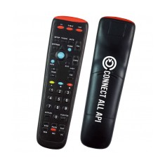 Remote Control Stress Toy