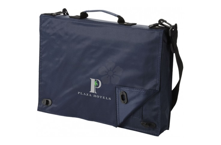 Rockwell Conference Bag