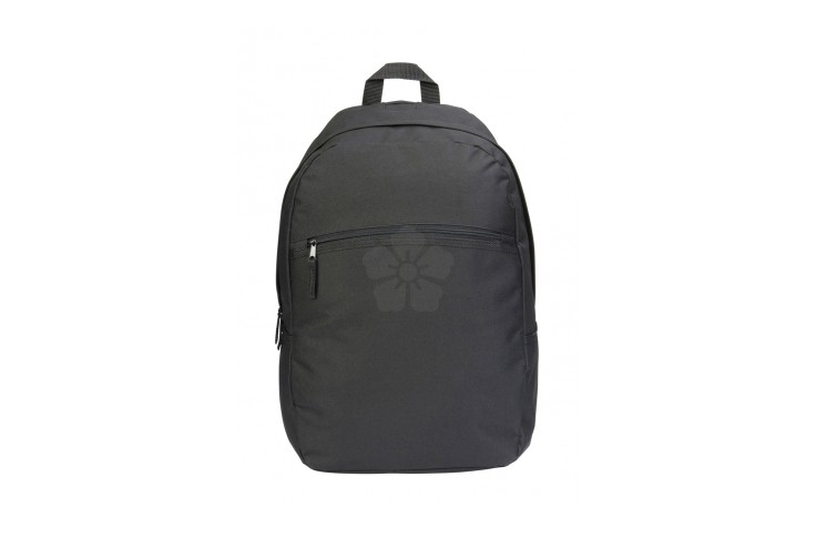 Rotherham Laptop Backpack