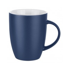 Rou Bill Elite Matt Mug