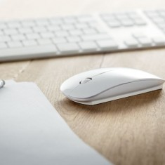 Rutland Wireless Mouse