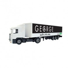 Adtrucks Model Vehicles
