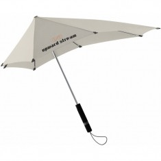 Senz Business Storm Umbrella