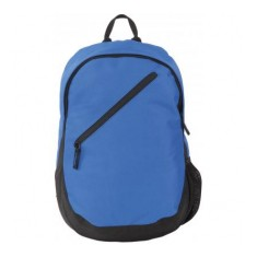 Sevenoaks Promotional Back Pack