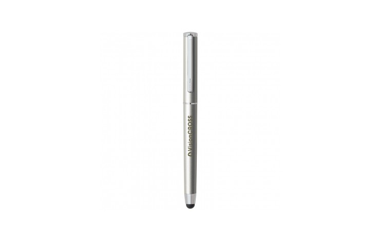 Sheaffer Stylus Ballpen