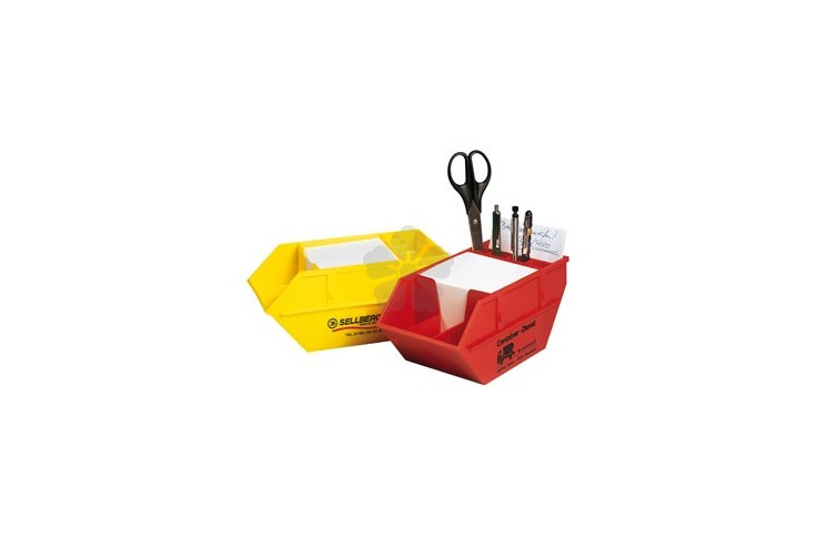 Promotional Skip Desk Tidy, Personalised By Mojo Promotions. Stickley End Tables. Camo Table Runners. Second Hand Student Desk. Front Desk Jobs In Hospitals. Bar Height Pub Table. Anglepoise Desk Lamp. Corner Changing Table With Drawers. Best Writing Desks