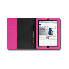 Skuba iPad Case