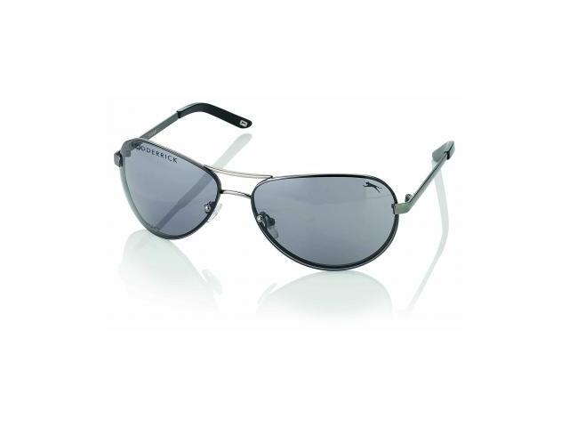 personalised slazenger pilot sunglasses custom printed