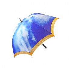 Spectrum Sport PRO Umbrella