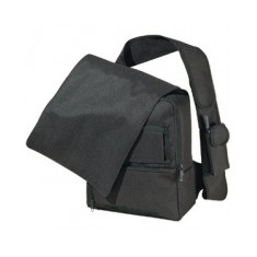 Square City Bag