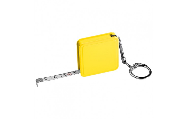 Steel Measuring Tape Aberdeen