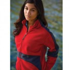 Stormtech  Bonded Fleece Shell Jacket