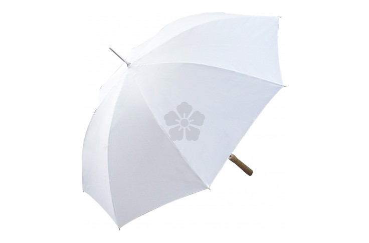 Super Budget Umbrella