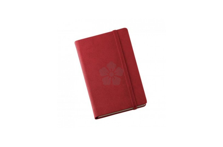 Takkuino® Bound Notebook