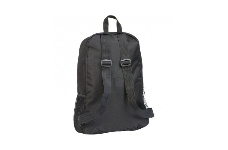 Teston Promo Backpack