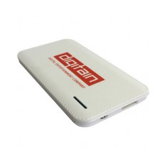 The Rapid Power Bank
