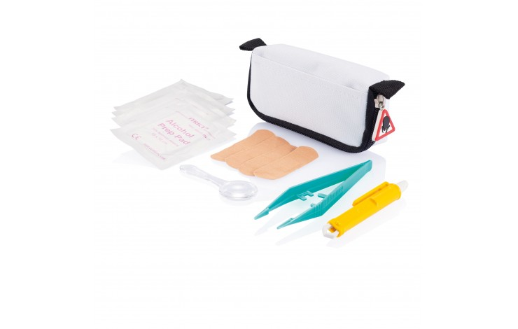 Tick Removing Kit