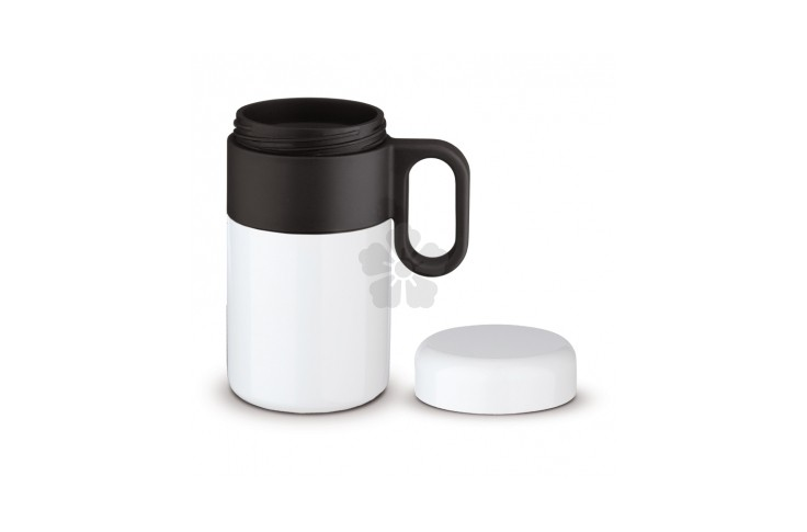 Travel Can 250ml with Handle