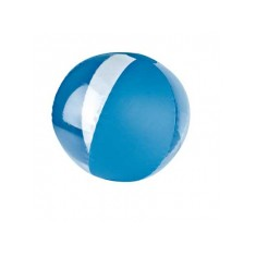 Trendy Beach Ball