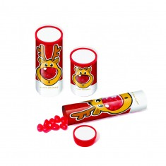 Tube of Rudolph Noses