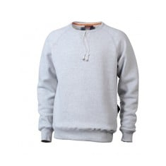 Ultra Premium Sweat Shirt