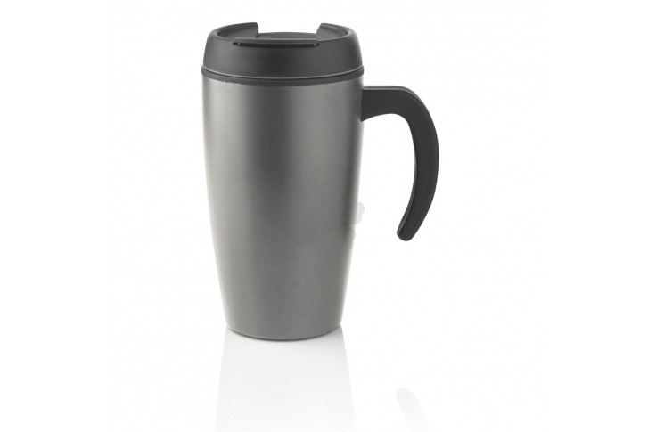 Urban Leak Proof Mug