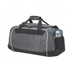 Waterloo Fitness Sports Holdall