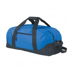Welford Sports Holdall