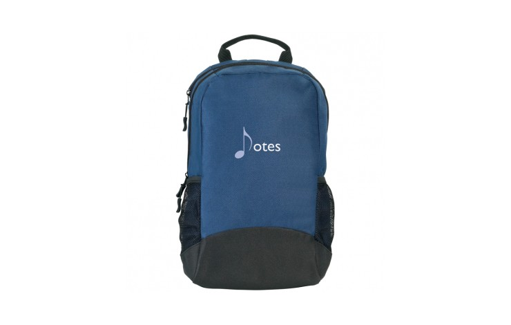 Westerham Tablet PC Daypack