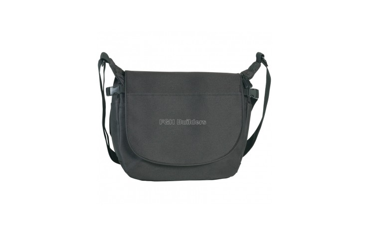 Westerham Tablet PC Messenger Bag