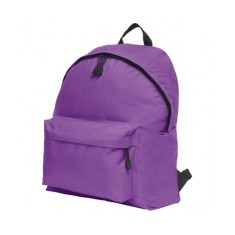 Westwell Backpack