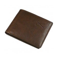 Windsor Hip Wallet