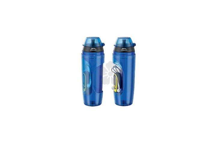 Slazenger Active Sports Bottle