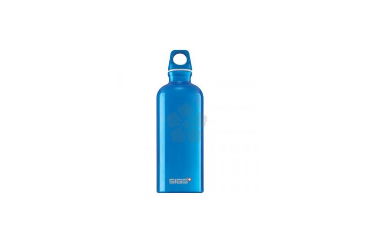Sigg 0.6L Traveller Bottle