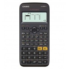Calculators: Desk