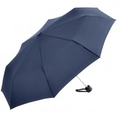 Fare Umbrellas