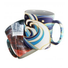 Full Colour Mugs