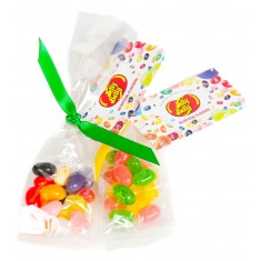 Jelly Belly Sweets
