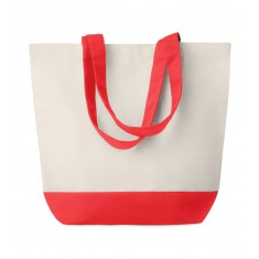 Promotional & Personalised Bags Products