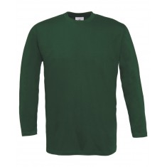T-Shirts: Long Sleeved