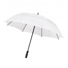 Vented Umbrellas