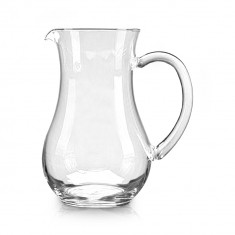 1.3 Litre Glass Jug