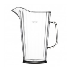 2 Pint Pitcher Jug