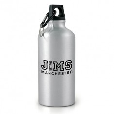 500ml Aluminium Sports Bottle