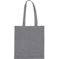6.5oz Recycled Cotton Tote Bag