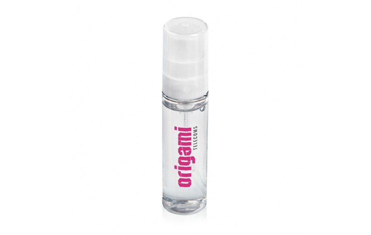 Antibacterial Sanitiser Spray - 8ml