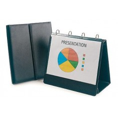 A4 Easel Presenter