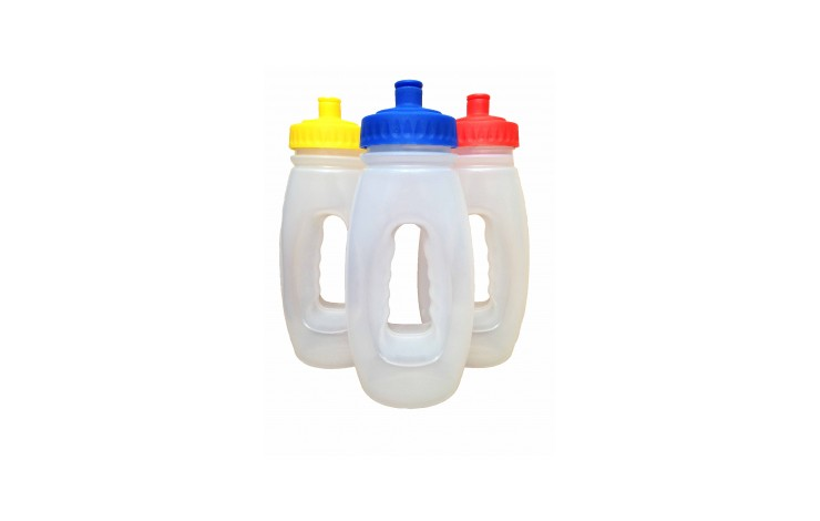 Ace Sports Bottle
