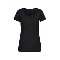 Active Ladies Cotton Touch Shirt
